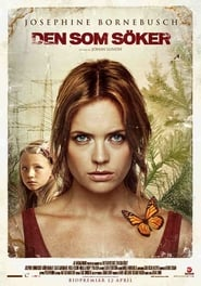 Crestfallen Watch and get Download Crestfallen in HD Streaming