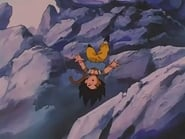 Rescue Goku