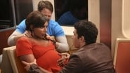 The Mindy Project saison 4 episode 2