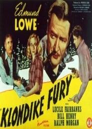 Klondike Fury imagem