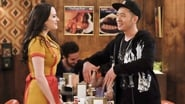 2 Broke Girls saison 5 episode 22