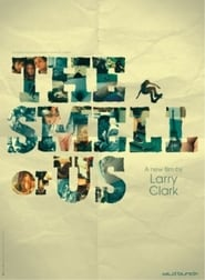 Imagen The Smell of Us