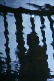 Bridge (1970)