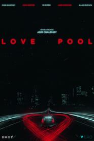 Love Pool Solar Movie