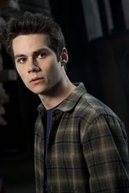 Dylan O'Brien profile image 4