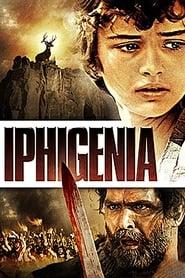Iphigenia (1977)