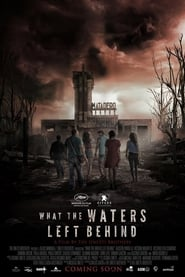 What the Waters Left Behind 2018 720p HEVC WEB-DL x265 400MB