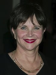 Cindy Williams Profile Image