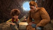 Watch The Son of Bigfoot Online Streaming