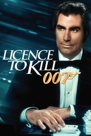 bilder von Licence to Kill