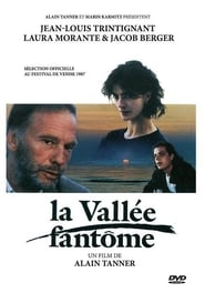 La vallée fantôme en Streaming complet HD