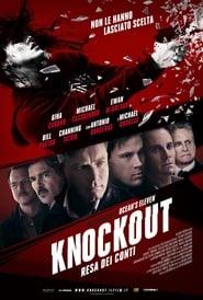 Knockout - Resa dei conti (2011)