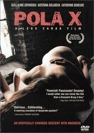 Pola X en Streaming complet HD