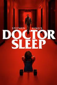 Doctor Sleep TELJES FILM MAGYARUL