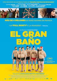 Ver El gran baño Online HD Español y Latino (2018)