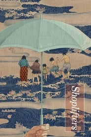 Shoplifters 2018 720p HEVC WEB-DL x265 400MB