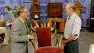 Antiques Roadshow saison 19 episode 19