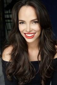 Carolina Pozo