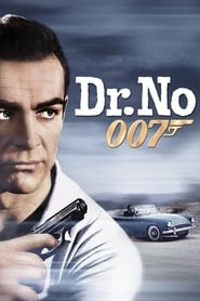 Dr. No Watch and Download Free Movie in HD Streaming