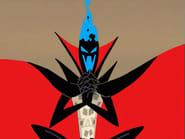 Jack versus Demongo, the Soul Collector