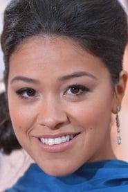 Gina Rodriguez profile image 14