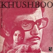 Khushboo poster