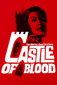 Watch Castle of Blood (1964)