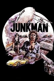 The Junkman Netflix HD 1080p