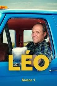 Léo Season