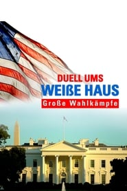 Duel for the White House Viooz