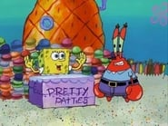 Episode 10 : Patty Hype