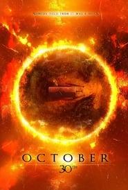 October 30th