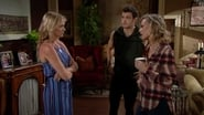 The Young and the Restless staffel 46 folge 3