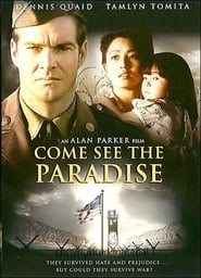 Come See the Paradise Netflix HD 1080p