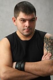 Anatoli Otradnov