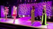 RuPaul's Drag Race saison 5 episode 11
