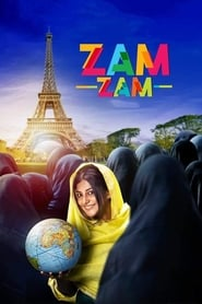 Watch Zam Zam (2019)