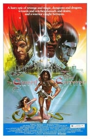 The Sword and the Sorcerer Netflix HD 1080p