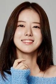 Han Ji-Sun
