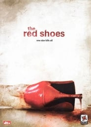 The Red Shoes en Streaming Gratuit Complet Francais