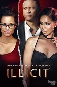 Illicit (2017)