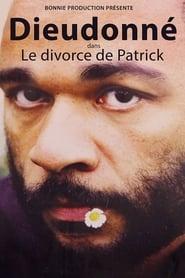 Le Divorce de Patrick