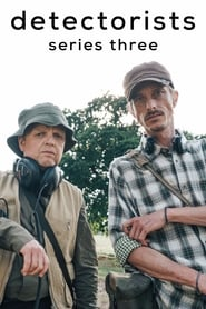 serien Detectorists deutsch stream