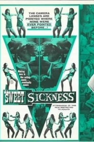 A Sweet Sickness film streame