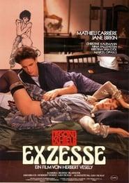 Egon Schiele – Exzesse Netflix HD 1080p