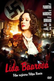 Devil's Mistress Film Plakat