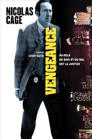 Vengeance d'une histoire d'amour  streaming vf