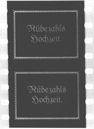 Rübezahls Hochzeit