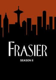 Frasier Season 8