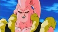 Dragon Ball Z Season 9 Episode 12 : Majin-Buu Transforms